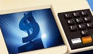 STF decidirá a validade de normas que tratam de doações privadas para financiamento de campanhas.