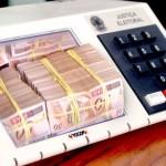 urna-dinheiro